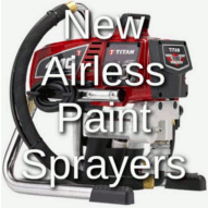 new airless paint sprayers essentials WEB SCALED